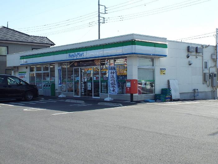 神流川銘水米 本庄朝日町店